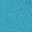 Pois-bleu-turquoise