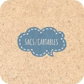 Sacs/Cartables